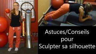 Muscler sa silhouette : Comment muscler sa silhouette grace au powerplate ?