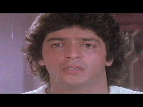 Chunky Pandey, Sonam, Neelam, Mitti Aur Sona, Emotional Scene 7/14