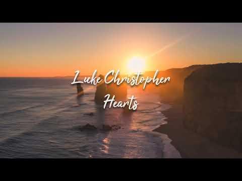 Luke Christopher - Heart$ (Instrumental)
