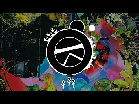Download SzK. - running_circles [Lyric Video]