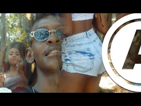 Ngiah Tax Olo Fotsy - Mila viavy (Official)