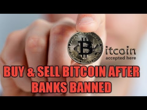 How To Buy & Sell Bitcoin After Banned - Sell Bitcoin Using UPI , NEFT - Convert Bitcoin To Paypal