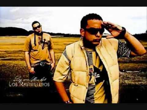 J king y Maximan-Rastrillea 2