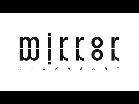 🔴 LionHeart (Reunión de Adolescentes) - 3 Agosto 2018 | El Lugar de Su Presencia