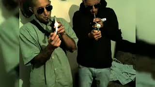 New Meth Video I May Loose The Battle But No The War