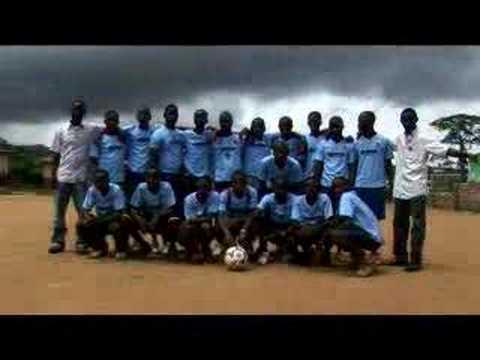 Freetown Football