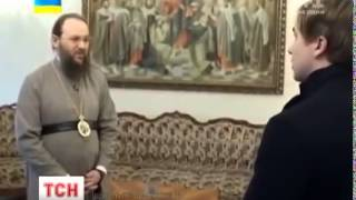 1+1 ТСН тиждень РПЦ хоче зайняти місце УПЦ МП