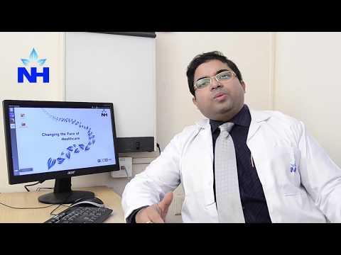 Most Common Sexual Problems in Men | Dr. Prabir Basu | (Bengali)