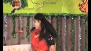 Bavalu sayya dance by satya