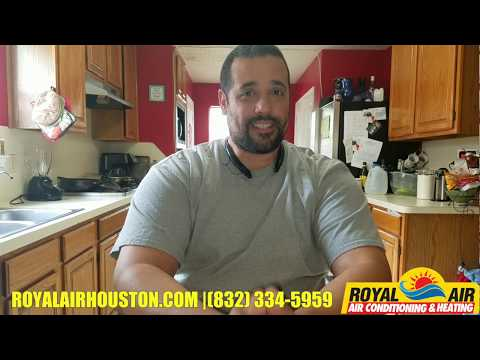 new-trane-ac-system-installed-|-houston-ac-repair-&-replacement-|-royal-air-houston-832-334-5958