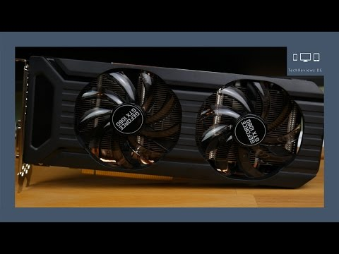 Видеокарта Palit GeForce GTX 1060 1506Mhz PCI-E  6144Mb