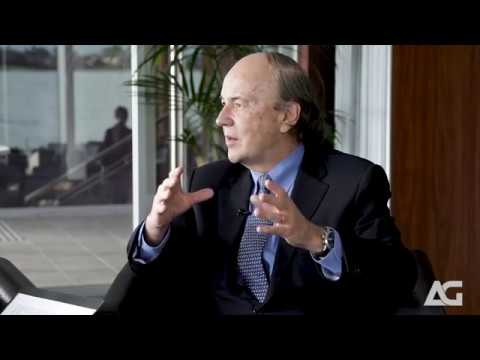 Jim Rickards: How To Buy Gold At Half Price