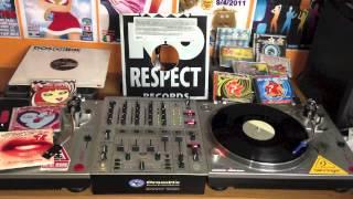 Marino Stephano - Eternal Rhapsody (Kai Tracid Remix)