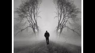 Cuento de terror El bosque de los suicidas-Cuento de terror corto-Historias de miedo