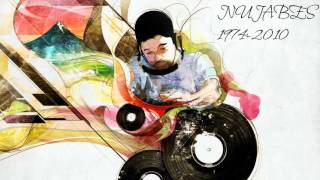 Latitude - Nujabes Type Beat Chill Hip Hop Instrumental (Nujabes Tribute/Remake)