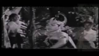 OST Mutiara Dari Malaya 1955 - Petikan Lagu 1