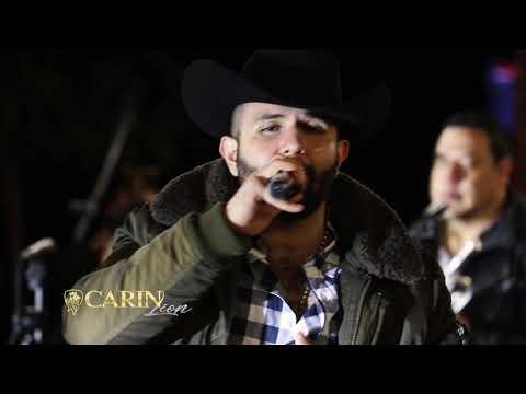 """Carin Leon - A Mi Estilo (En Vivo) (CORRIDOS 2018) - """"EXCLUSIVO"""""""