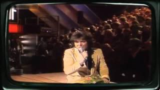 Peter Orloff - Cora, komm nach Haus 1979