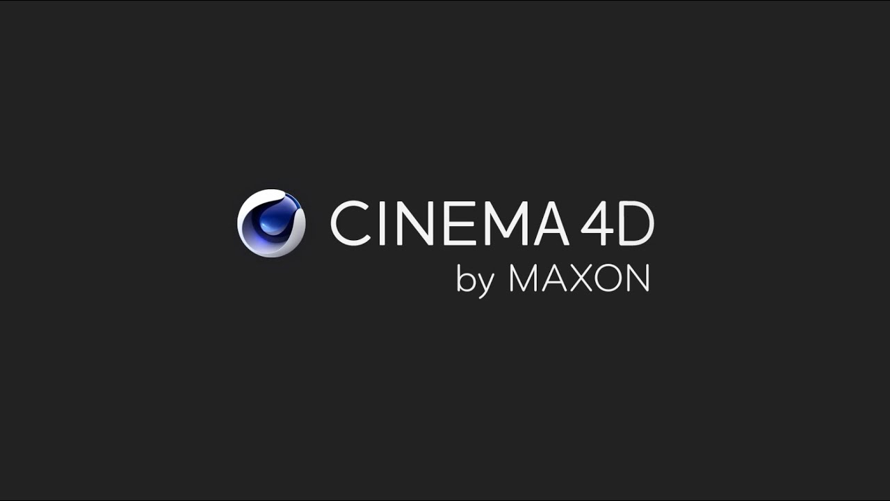 Download 3D Motion Show - IBC 2020 Edition - Day 1