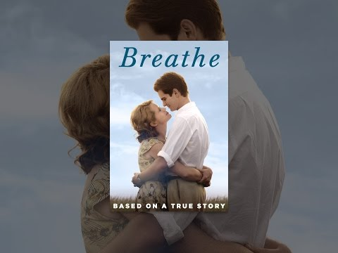 Breathe Mp3