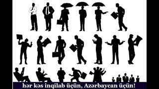 Varlı azərbaycanlılar nə etməlidir? Xalq müraciət edir!