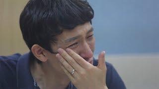 [부산경찰] 아버지 보고싶어지는 영상