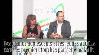 Le Rendez-Vous Forum Santé - Les oreillons