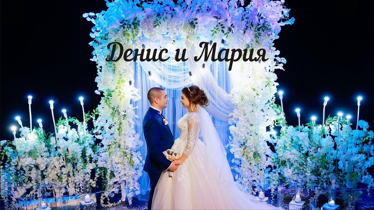 туфли-лодочки, поздравления на свадьбу для денис и мария выстроить дом