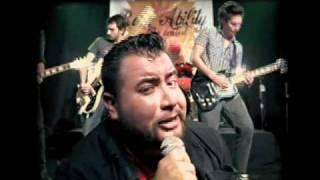 Los Stoners - Rockability