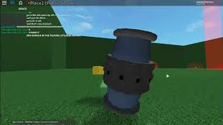 playing roblox void script builder(place 2)