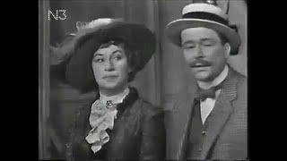 In Luv und Lee die Liebe (1961)