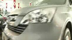Benicar Honda - Showroom -