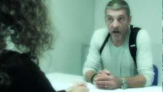 CICATRICES - Court métrage / Short movie (StarClap)