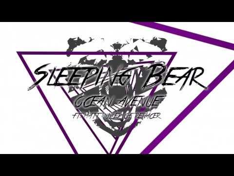 Sleeping Bear - Ocean Avenue (cover)