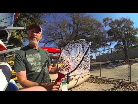 EGO Fishing Nets