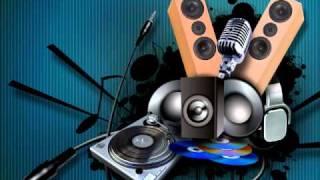 Ruki Vverh - Natasha (Popsa 3000 Radio Mix)