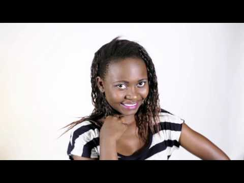 LUV C - Wakonzeka feat Nesnes (Official MUsic Video)