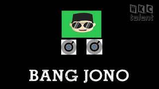 Bang Jono - Dj Songkok - Remix version