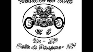 COLETANIA ROCK AND ROLL E PARA MOTOCICLISTAS
