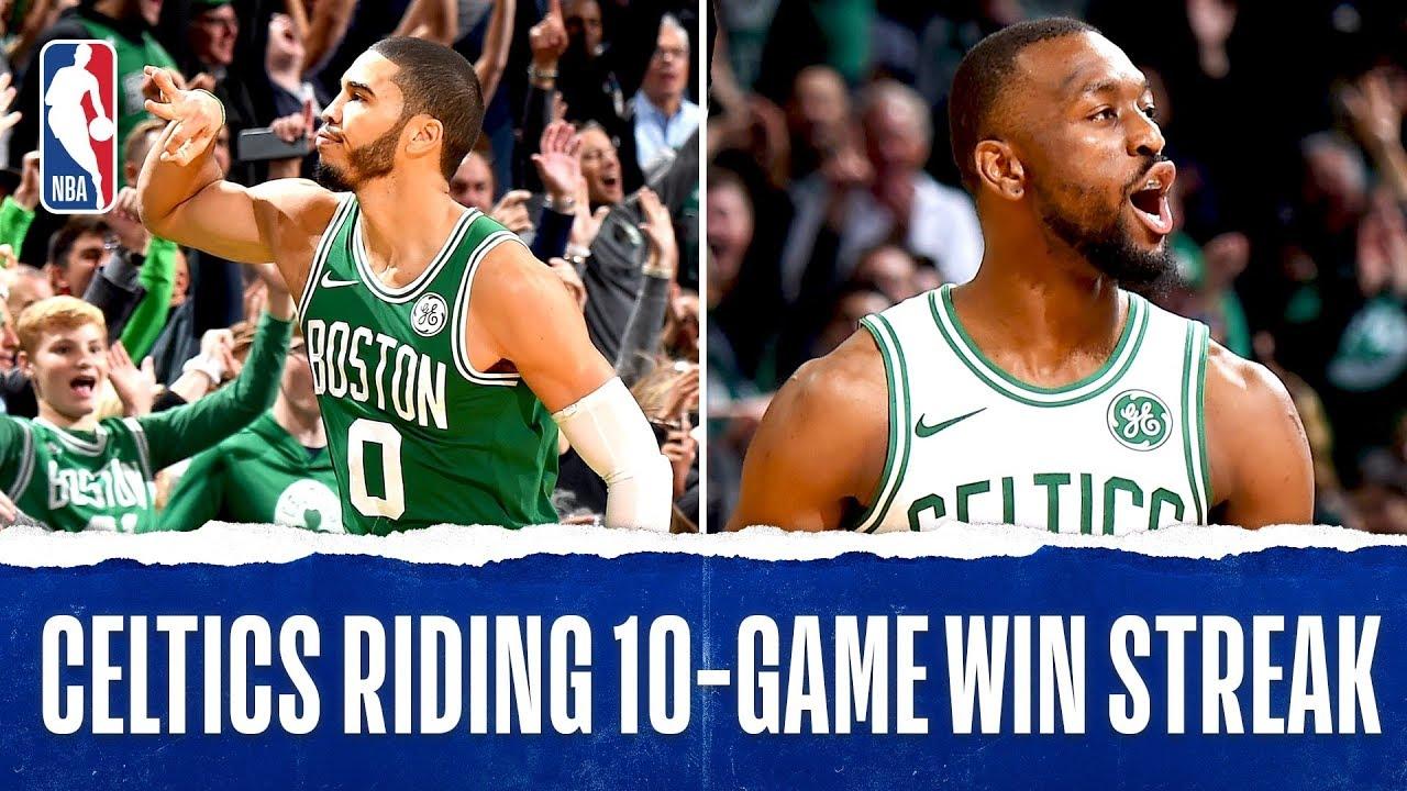 Celtics vs. Magic live stream: Watch 2020 NBA seeding game ...