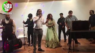 Gambar cover A Night with Baul Kala Miah 2018 01 23 Clip 12