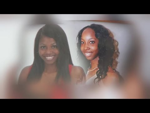 Scholarship named in honor of murdered students