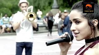 sun-le-sada-full-video-song-lFahim Afridi //