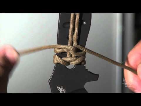 Benchmade 375BKSN Adamas video_2