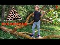NIKE ACG Dog Mountain | Review and On Foot