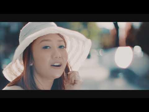 TAMAN KOTA PUTRI BULAN (acoustic version)