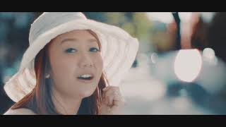 #tamankota #putribulan                                     TAMAN KOTA PUTRI BULAN (acoustic version)