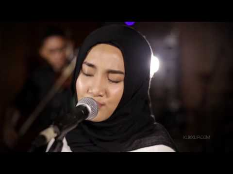 Fatin Sing Me To Sleep (Alan Walker Cover)