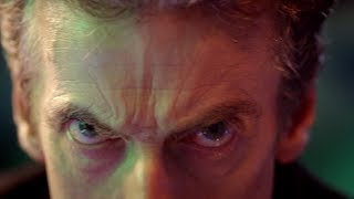 Repeat youtube video Doctor Who - All The Majestic Tale - Series 5 - 6 - 7