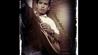 Video bengawan solo gitar cover aldiy sihombing download MP3, 3GP, MP4, WEBM, AVI, FLV Agustus 2018